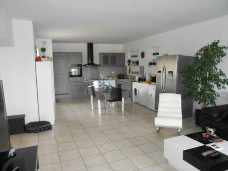 Immobilier Poucharramet 31 Annonces Immobilières Pour