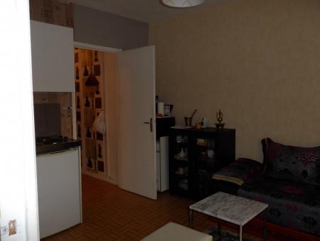 vente appartement Fontenay le fleury