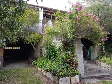 location maison CASTRIES