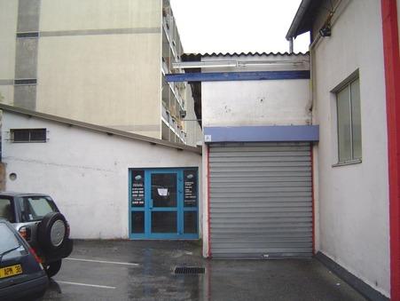 location professionnel Grenoble
