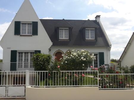 location maison ARGENTEUIL