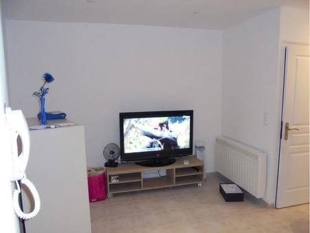 immobilier salernes 83 trouver le bon coin salernes pour y vivre. Black Bedroom Furniture Sets. Home Design Ideas