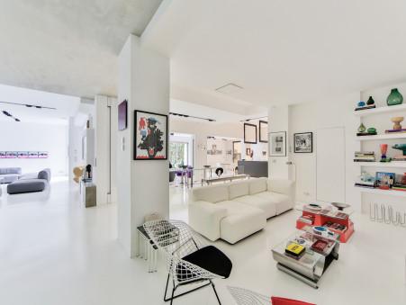vente loft Paris 3eme arrondissement