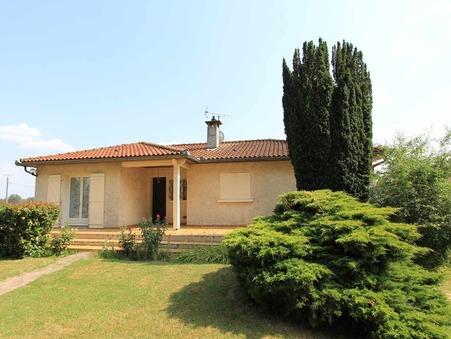 Maison vendre marssac sur tarn 81150 achat vente maison for Achat maison tarn