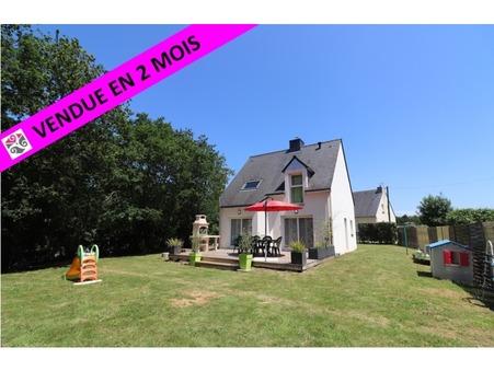 vente maison Monterblanc