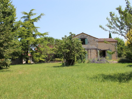 location maison Boudy de beauregard