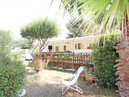 location maison Hyeres plage