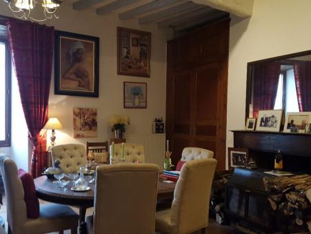 location maison VERTEUIL D AGENAIS
