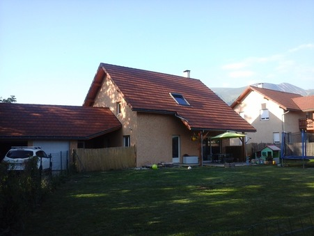 location maison Pierre chatel