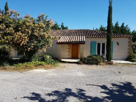 Maison vendre collias 30210 achat d 39 une maison sur for Achat maison gard