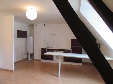 immobilier montargis 45 annonces immobili res pour trouver le bon coin montargis pour se loger. Black Bedroom Furniture Sets. Home Design Ideas