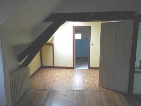 location appartement Montargis