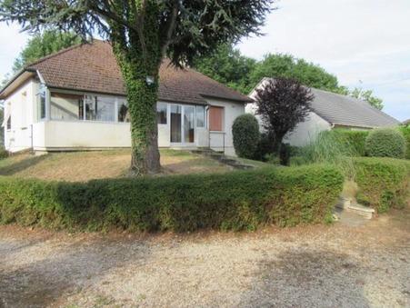 location maison Corquilleroy