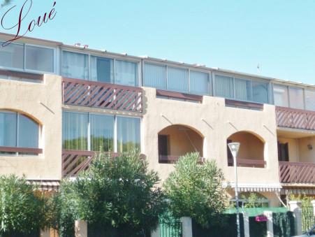location appartement LA LONDE LES MAURES