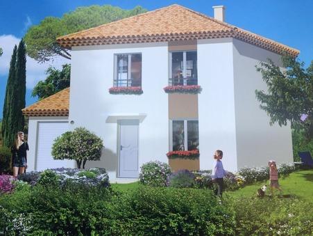 vente maison Saint cyr sur mer