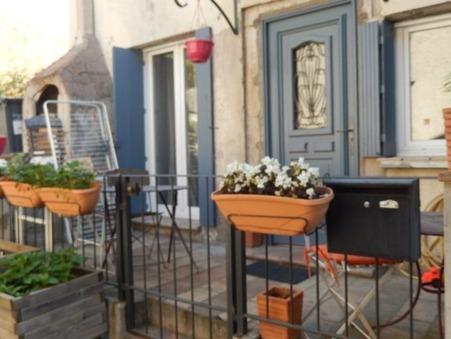 vente maison St paul et valmalle