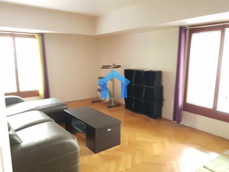 Photo annonce Appartement Boulogne billancourt