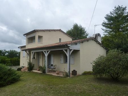 Photo annonce Maison Boulazac