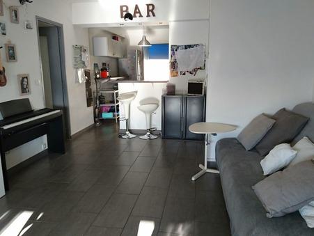Photo annonce Appartement Marseille 12eme arro
