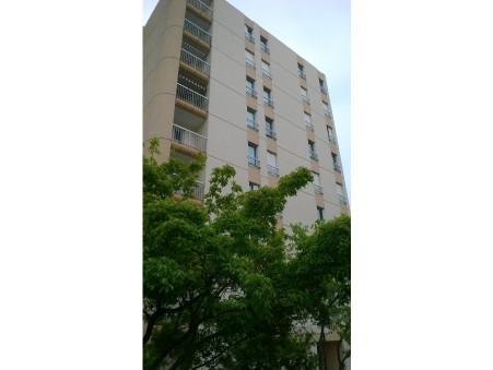 location appartement Lyon 8eme arrondissement