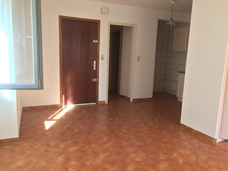 location appartement Gardanne