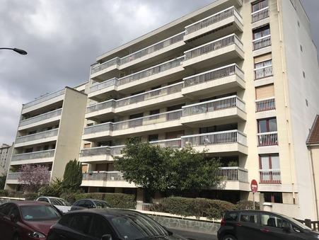 location appartement Fontenay sous bois