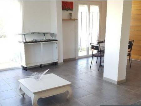 location appartement VENDARGUES