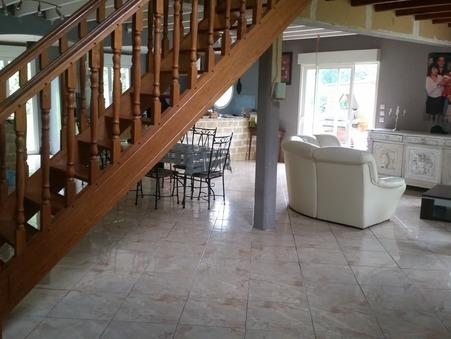 location maison PEYRILHAC