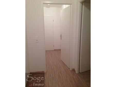 immobilier massy 91 annonces immobili res pour trouver. Black Bedroom Furniture Sets. Home Design Ideas