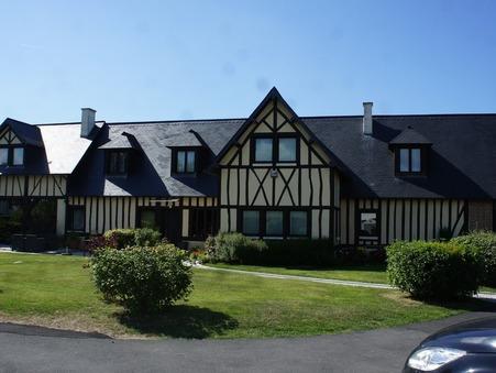vente maison BOURG ACHARD  398 000€
