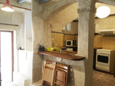 location appartement Fabregues