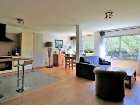 vente appartement Nîmes  177 000€
