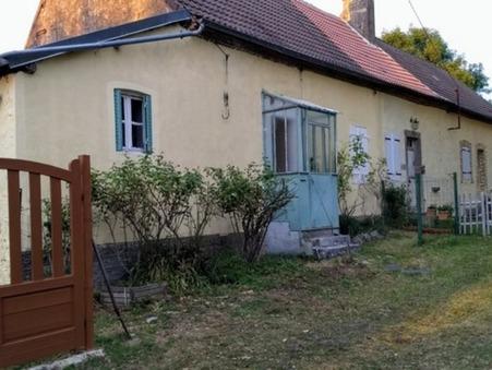 Photo annonce Maison St seine