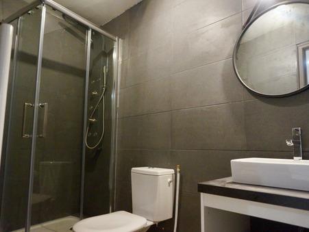 vente appartement MONTPELLIER  105 000€