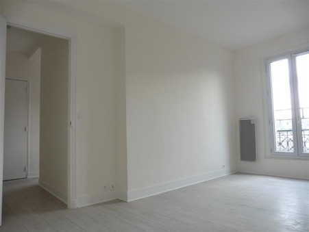 location appartement Paris 14eme arrondissement