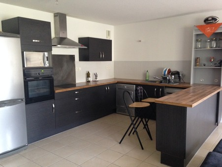location appartement RODEZ