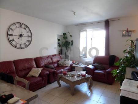 location maison Espondeilhan