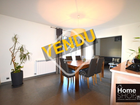 vente appartement Septemes les vallons