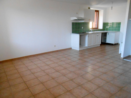 location appartement ST LYS