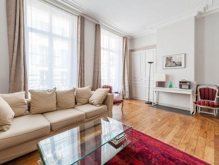 vente appartement PARIS 3EME ARRONDISSEMENT 1 145 000€