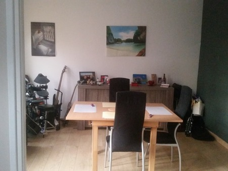 location appartement Mouvaux