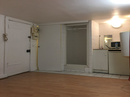location professionnel Paris 2eme arrondissement