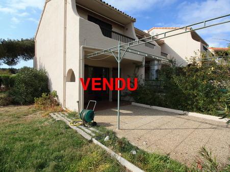 vente appartement Casaglione