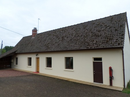 location maison Hesdin