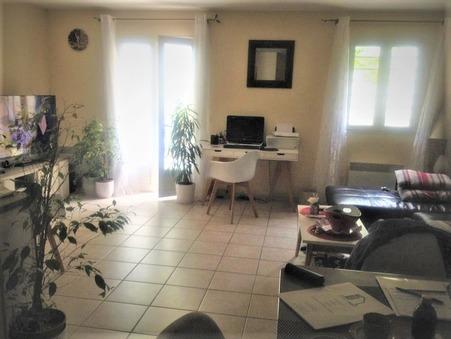 vente maison Marseille 13eme arrondissement