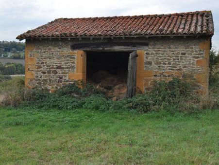vente terrain Chatillon