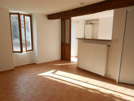 location appartement Cepoy