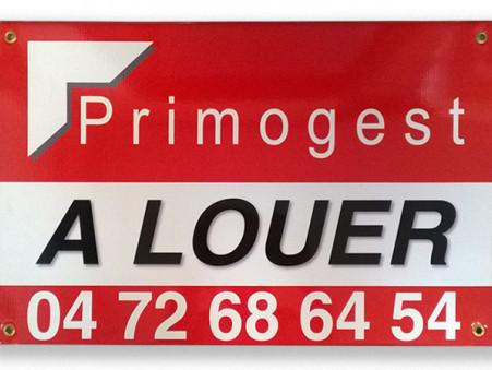location professionnel Venissieux