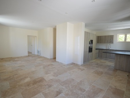vente appartement Fréjus  299 000€