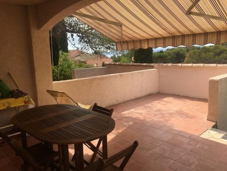 vente maison Saint-Raphaël  399 000€